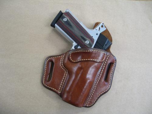 Azula Gun Holsters – Built With Pride